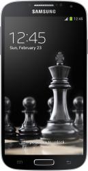 Фото Samsung Galaxy S4 i9505 16GB Black Edition