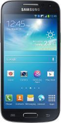Фото Samsung Galaxy S4 mini Duos i9192