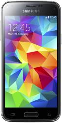 Фото Samsung Galaxy S5 mini SM-G800F 16GB