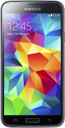 Фото Samsung Galaxy S5 SM-G900F 32GB