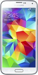 Фото Samsung Galaxy S5 SM-G900H 32GB