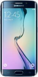 Фото Samsung Galaxy S6 Edge SM-G925F 128GB