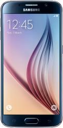 Фото Samsung Galaxy S6 SM-G920F 128GB