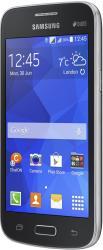 Фото Samsung Galaxy Star Advance Duos SM-G350E