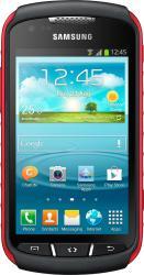 Фото Samsung Galaxy xCover 2 S7710