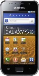 Фото Samsung i9003 Galaxy S 4GB