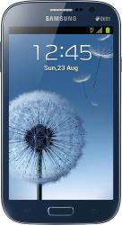 Фото Samsung i9082 Galaxy Grand Duos