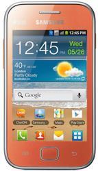 Фото Samsung S6802 Galaxy Ace Duos