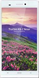 Фото Turbo X6 Z Star