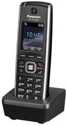 Panasonic KX-TCA185 дополнительная трубка SotMarket.ru 3850.000