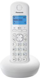 Panasonic KX-TGB212RU SotMarket.ru 2150.000