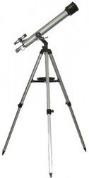 Фото телескопа Bresser Lunar 60х700 AZ