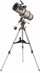фото Телескоп Bresser Pluto 114х500 EQ