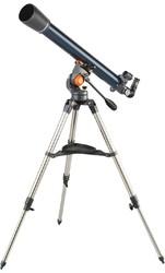 Фото телескопа Celestron AstroMaster LT 70 70x700 AZ