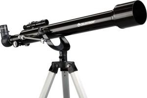 фото Телескоп Celestron PowerSeeker 50ТТ AZ