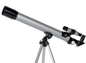 фото Телескоп Dicom A60050 Asteroid 600X50