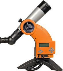Фото телескопа iOptron Astroboy 60x360