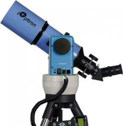 фото Телескоп iOptron SmartStar-E-R80 80x400 AZ