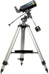 фото Телескоп Levenhuk Skyline PRO 105 MAK 102x1300 EQ