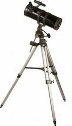 Фото телескопа Veber 1400/150 150x1400 EQ3