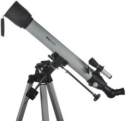 Фото телескопа Veber 700/70 70x700 EQ