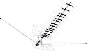 фото Телевизионная антенна GAL UNIVEL Союз