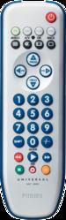 Пульт Philips SRP3004 SotMarket.ru 1200.000