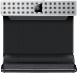 фото Веб-камера Samsung VG-STC3000