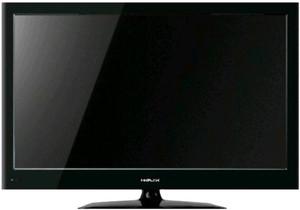 Helix Телевизор Инструкция - фото 8