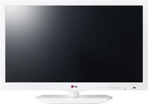 фото Телевизор LG 29LN457U