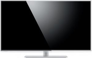 фото Телевизор Panasonic Viera TX-LR32E6