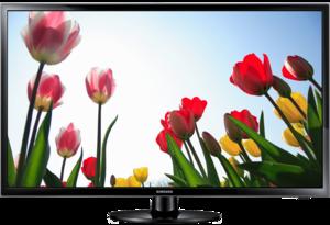 фото Телевизор Samsung UE28F4000