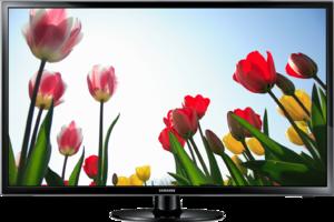 фото Телевизор Samsung UE32F4000