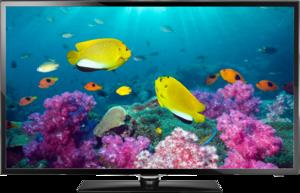 фото Телевизор Samsung UE32F5300