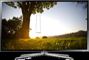 фото Телевизор Samsung UE32F6100