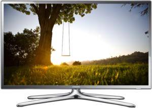 фото Телевизор Samsung UE32F6200AK