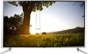 Фото LED телевизора Samsung UE32F6800