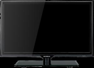 фото Телевизор SUPRA STV-LC19810WL
