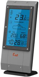 фото Цифровая метеостанция Ea2 OP303