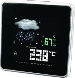 фото Цифровая метеостанция Uniel UTV-64