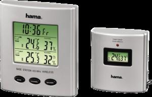 HAMA EWS-110 H-R1106991