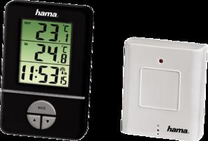 HAMA EWS-151 H-106986 SotMarket.ru 1190.000