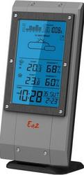 фото Цифровая метеостанция Ea2 OP308