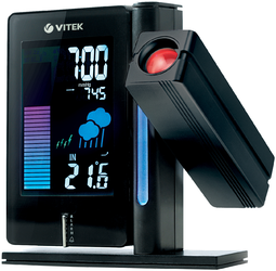 Vitek VT-6402