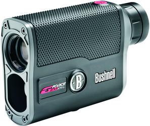 Bushnell G-Force 1300 ARC 201965 SotMarket.ru 22700.000