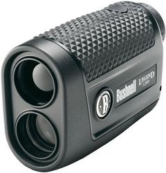 Фото лазерного дальномера Bushnell Legend 1200 ARC 204100
