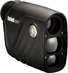 Фото лазерного дальномера Bushnell Sport 850 202205