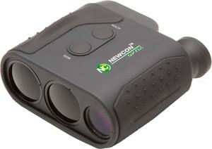 Фото лазерного дальномера Newcon LRM 2000 PRO