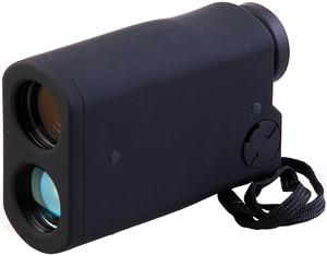 Фото лазерного дальномера Veber LR014/8x30