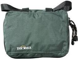 Tatonka Universal Pocket SotMarket.ru 1250.000